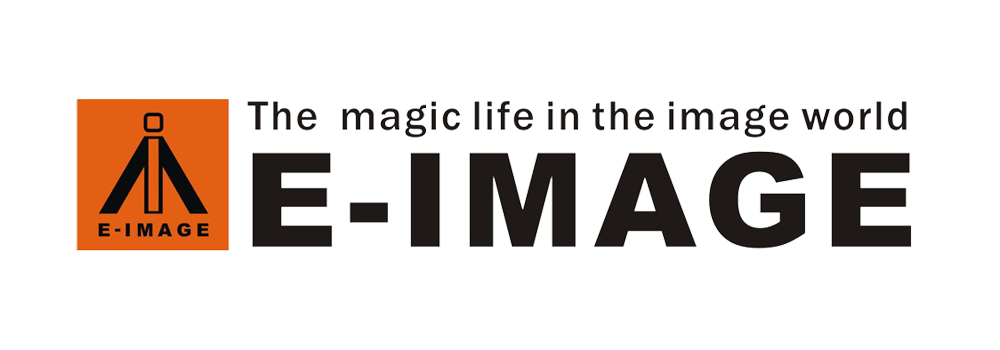E-Image