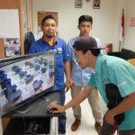 Layanan Jasa Pemasangan Kamera CCTV Jakarta