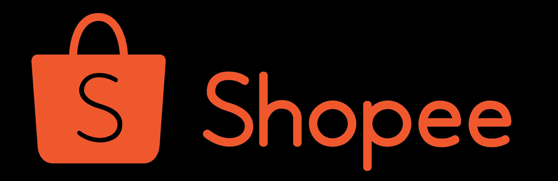 shopee-logo-31408