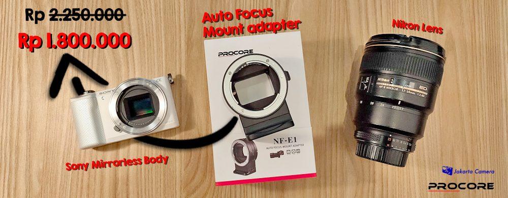 Procore-Mount-Adapter-NF-E1